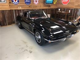 Picture of '66 Corvette - OOZK