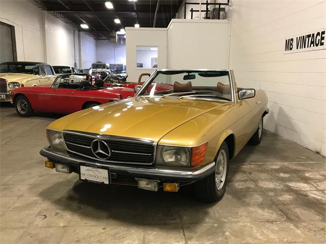 Picture of '79 280SL - OOZO