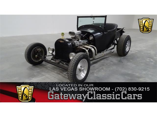 Picture of '24 Street Rod - ONIF