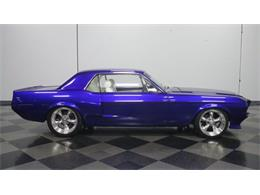 Picture of '68 Mustang - OP0I