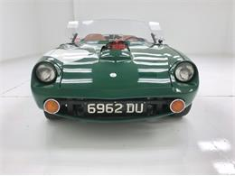 Picture of '74 Jensen-Healey Convertible located in Pennsylvania - $15,900.00 Offered by Classic Auto Mall - OP0W