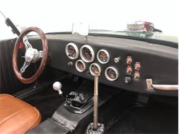 Picture of '74 Jensen-Healey Convertible - $15,900.00 Offered by Classic Auto Mall - OP0W