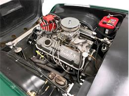 Picture of '74 Jensen-Healey Convertible - $15,900.00 - OP0W