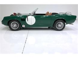 Picture of 1974 Jensen-Healey Convertible - $15,900.00 - OP0W