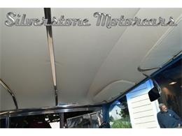Picture of '55 Bel Air located in Massachusetts - $35,500.00 - OP23