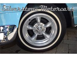 Picture of Classic '55 Bel Air located in North Andover Massachusetts - OP23