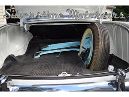 Picture of Classic 1955 Bel Air Offered by Silverstone Motorcars - OP23
