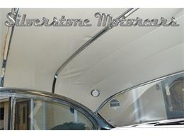 Picture of Classic 1955 Chevrolet Bel Air located in North Andover Massachusetts - $35,500.00 - OP23