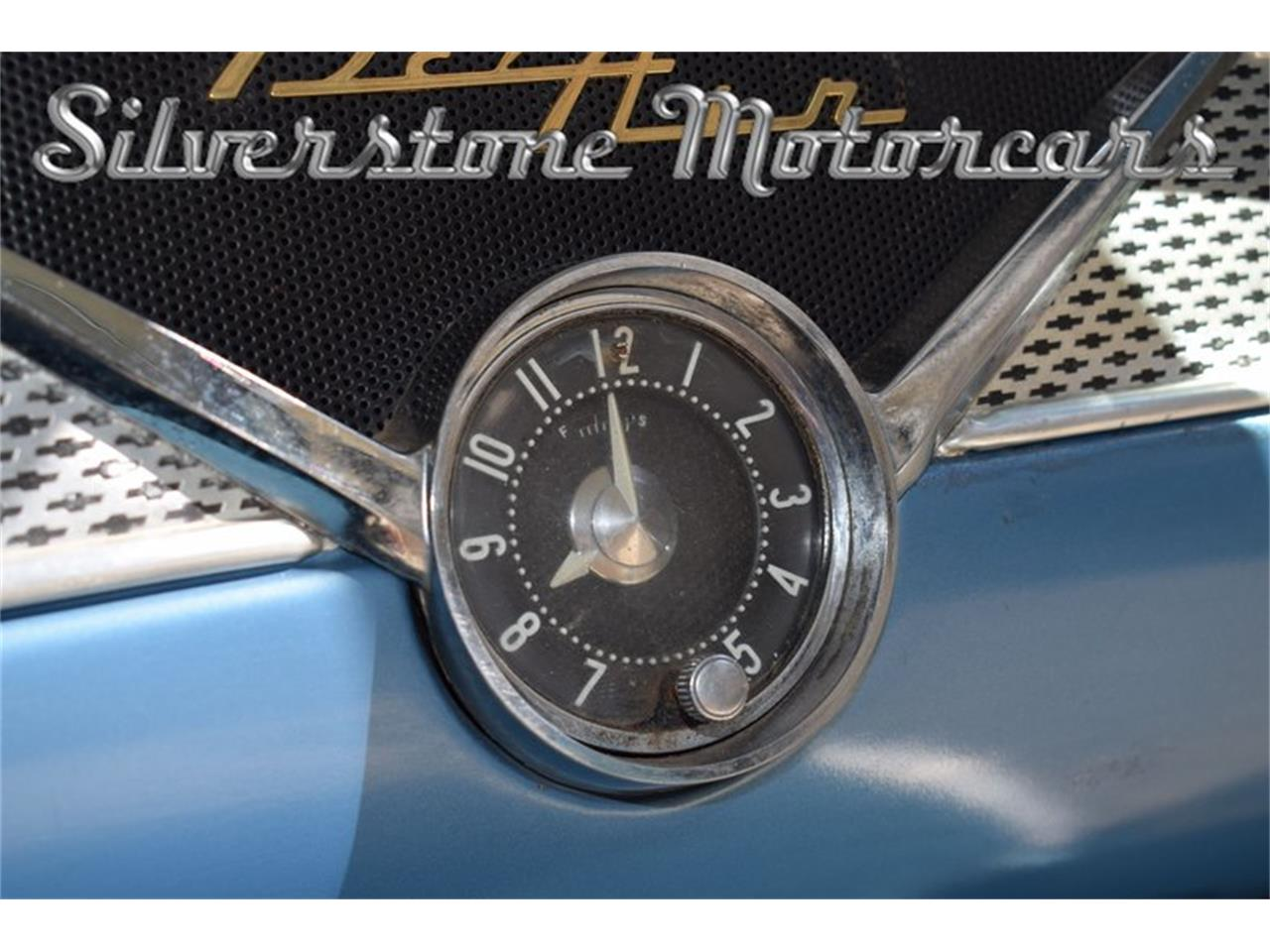 Large Picture of '55 Bel Air - $35,500.00 - OP23