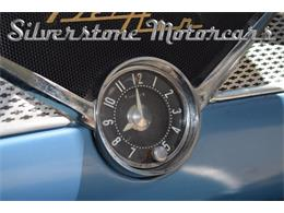 Picture of 1955 Chevrolet Bel Air Offered by Silverstone Motorcars - OP23