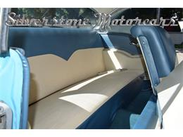 Picture of Classic '55 Bel Air located in Massachusetts Offered by Silverstone Motorcars - OP23