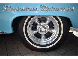 Picture of 1955 Bel Air - $35,500.00 Offered by Silverstone Motorcars - OP23