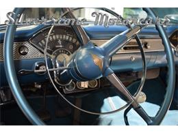 Picture of 1955 Bel Air located in Massachusetts - OP23
