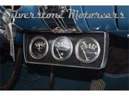 Picture of Classic '55 Chevrolet Bel Air located in North Andover Massachusetts - OP23