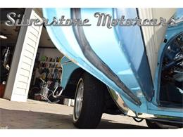 Picture of Classic 1955 Bel Air - $35,500.00 Offered by Silverstone Motorcars - OP23