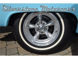 Picture of 1955 Chevrolet Bel Air located in Massachusetts - $35,500.00 - OP23