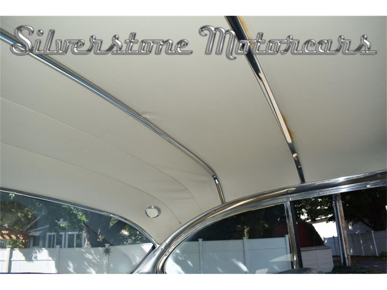 Large Picture of Classic '55 Bel Air - $35,500.00 Offered by Silverstone Motorcars - OP23
