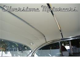Picture of '55 Bel Air Offered by Silverstone Motorcars - OP23