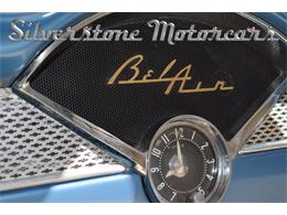 Picture of 1955 Bel Air Offered by Silverstone Motorcars - OP23