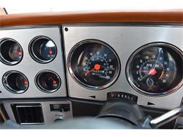 Picture of '78 K-20 - ONIQ
