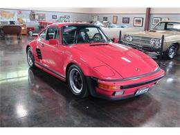 Picture of '87 911 - OP52
