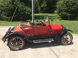 Picture of 1918 Convertible located in Georgia Offered by a Private Seller - OP5H