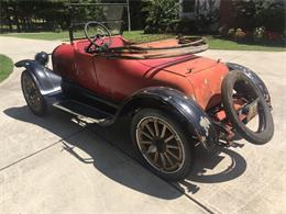 Picture of 1918 Convertible located in Tyrone Georgia - $8,950.00 - OP5H