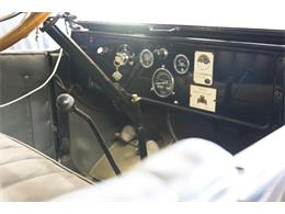 Picture of Classic '22 Dodge DB8 Offered by Cottone Auctions - OP5T