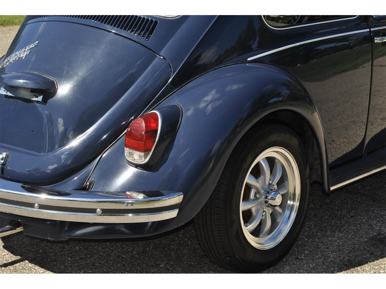 Large Picture of 1969 Volkswagen Beetle - OP65