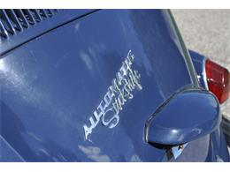 Picture of Classic 1969 Volkswagen Beetle Auction Vehicle Offered by Earlywine Auctions - OP65