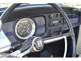 Picture of '69 Volkswagen Beetle Offered by Earlywine Auctions - OP65