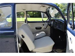 Picture of 1969 Beetle located in Kokomo Indiana Auction Vehicle Offered by Earlywine Auctions - OP65