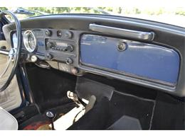 Picture of '69 Beetle located in Kokomo Indiana Auction Vehicle Offered by Earlywine Auctions - OP65