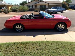 Picture of '04 Thunderbird - OP6H