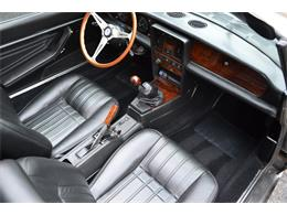 Picture of '85 Spider - ONJ5
