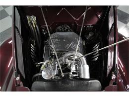 Picture of '37 Slantback - OP7K
