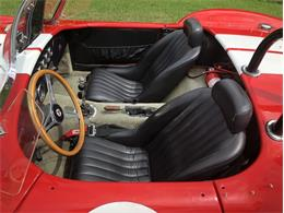 Picture of '66 Cobra - OND5