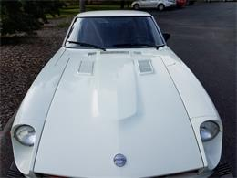 Picture of '78 280Z - ONJH