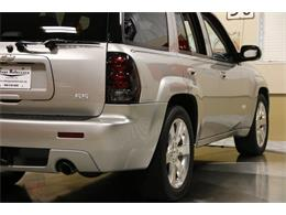 Picture of '06 Trailblazer - OPDL