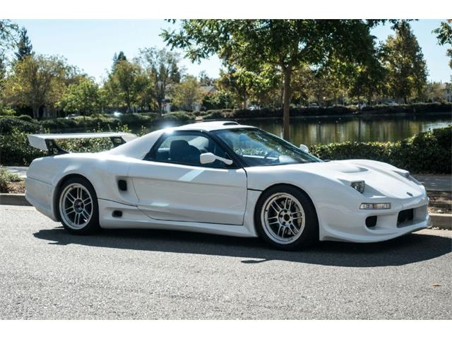Picture of '91 NSX - $69,000.00 Offered by  - OPDU