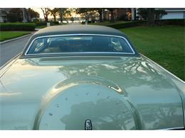 Picture of 1969 Continental Mark III located in Florida - $24,500.00 Offered by MJC Classic Cars - OPDW