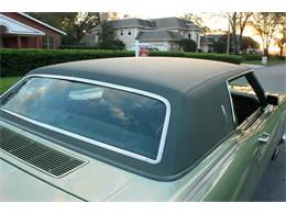 Picture of '69 Continental Mark III - $24,500.00 Offered by MJC Classic Cars - OPDW