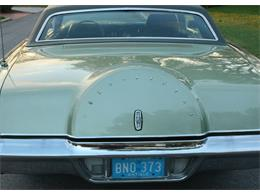 Picture of '69 Lincoln Continental Mark III Offered by MJC Classic Cars - OPDW