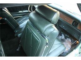 Picture of Classic '69 Continental Mark III located in Lakeland Florida - $24,500.00 - OPDW