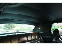 Picture of Classic '69 Lincoln Continental Mark III - $24,500.00 Offered by MJC Classic Cars - OPDW