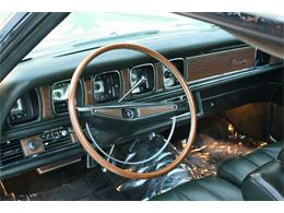 Picture of Classic 1969 Continental Mark III located in Lakeland Florida - OPDW