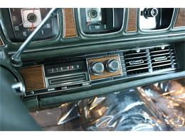 Picture of 1969 Lincoln Continental Mark III located in Florida - $24,500.00 Offered by MJC Classic Cars - OPDW