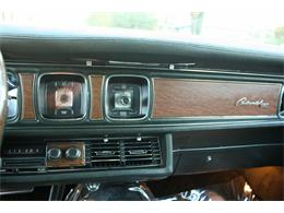 Picture of Classic 1969 Lincoln Continental Mark III located in Florida - $24,500.00 - OPDW