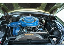 Picture of Classic '69 Continental Mark III located in Florida - $24,500.00 - OPDW