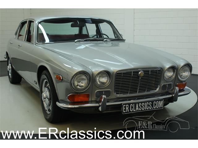 Picture of 1973 XJ6 - $23,150.00 - OPDY